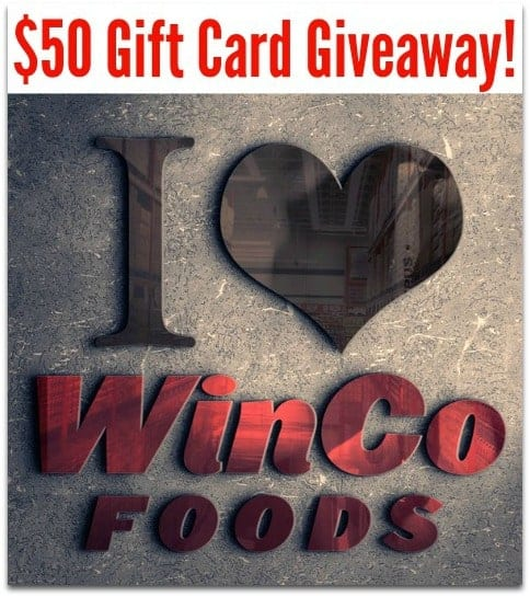 winco-giveaway