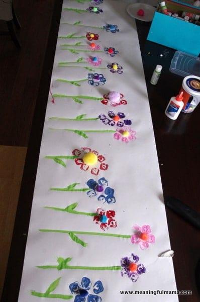 1-Egg Carton Flower Print Craft Apr 26, 2014, 11-40 AM