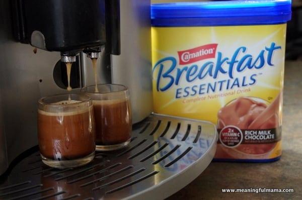 1-carnation breakfast essentailas coffee frappacino May 18, 2014, 8-015