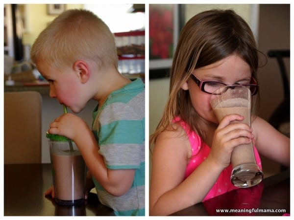 1-carnation breakfast smoothie recipe May 17, 2014, 4-35 PM