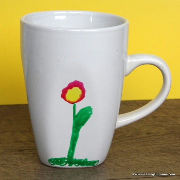 1-mother's day gift idea classroom mugs May 6, 2014, 8-019