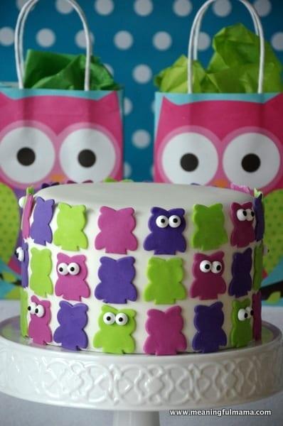 1-owl birthday party food decoration ideas kenzie 2014 Apr 5, 2014, 10-054