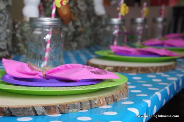 1-owl birthday party food decoration ideas kenzie 2014 Apr 5, 2014, 10-39 AM