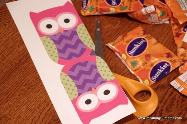 1-owl food ideas party printable free Apr 4, 2014, 9-03 PM