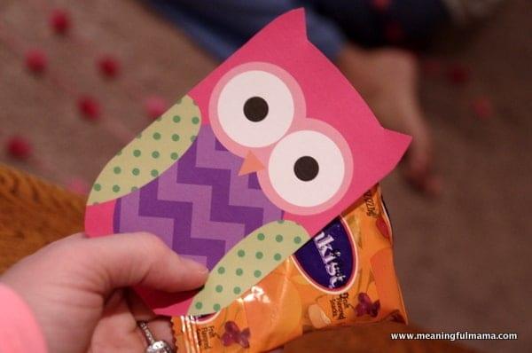 1-owl food ideas party printable free Apr 4, 2014, 9-05 PM