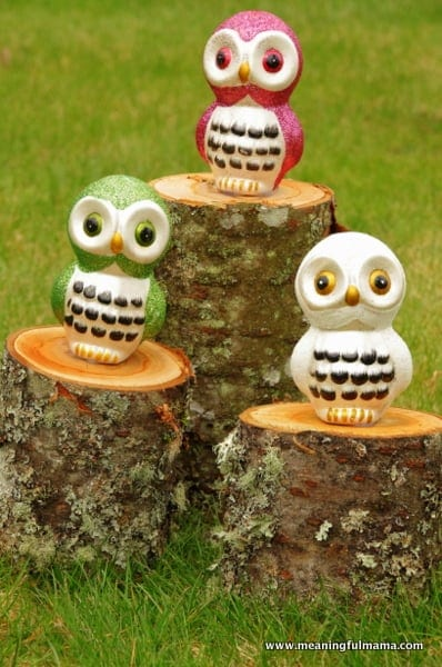 1-owl party decoration ideas Apr 3, 2014, 11-27 AM