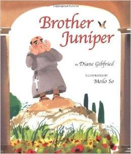 brother juniper