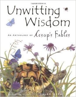 uwwitting wisdom