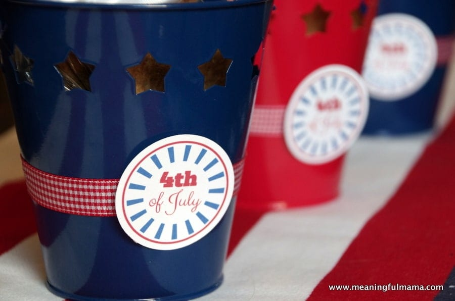 1-Fourth of July S'More Buckets party ideas Jun 29, 2014, 10-53 AM Jun 29, 2014, 1-047