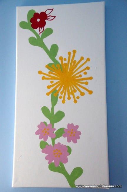 1-butterfly pasta craft art butterflies kids May 12, 2014, 1-031