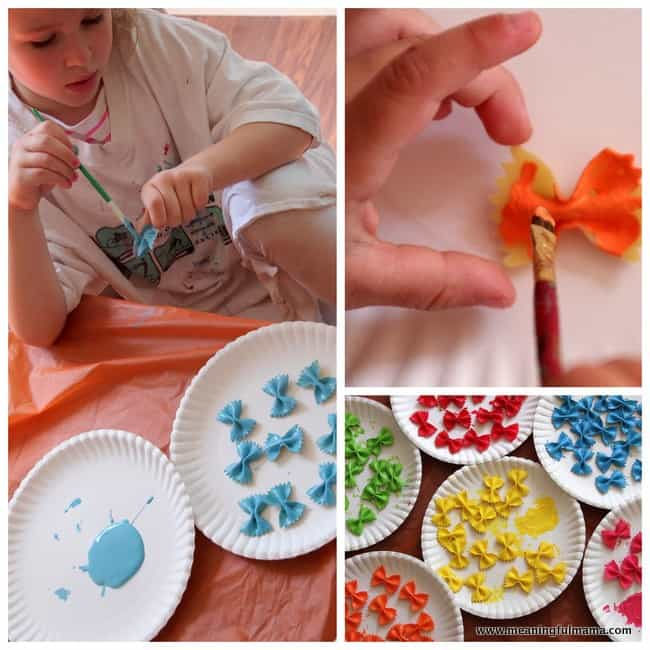 1-butterfly pasta garden fairy wand Jun 9, 2014, 2-51 PM