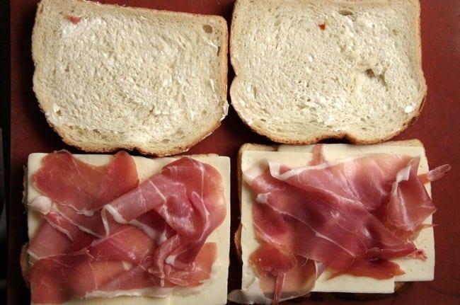 1-monte cristo sandwich recipe best Apr 15, 2014, 4-45 PM