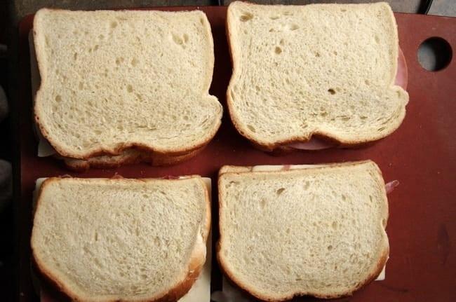 1-monte cristo sandwich recipe best Apr 15, 2014, 4-47 PM