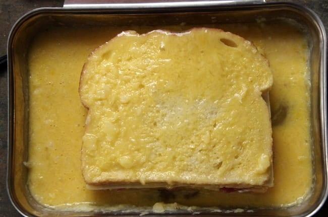 1-monte cristo sandwich recipe best Apr 15, 2014, 5-01 PM