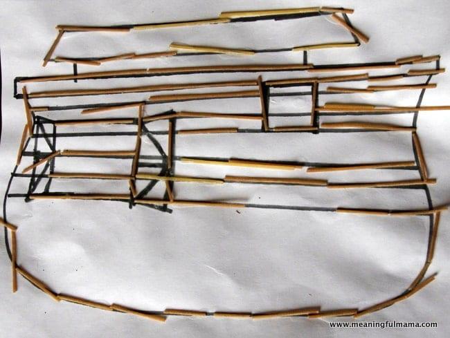1-noah's ark craft pasta printable Mar 30, 2014, 12-01 PM