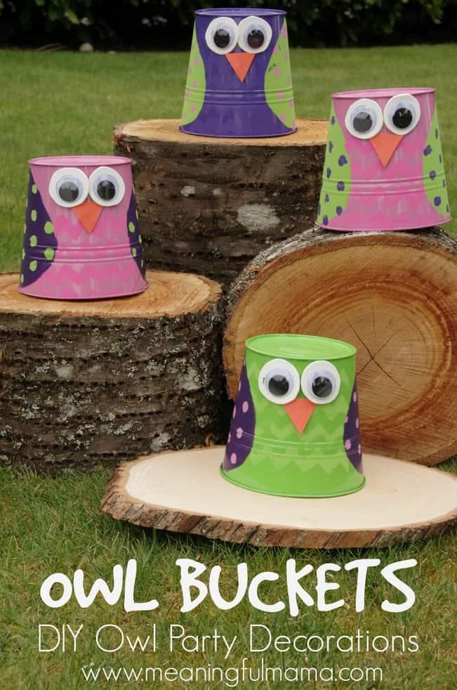 Diy owl crafts diy owl crafts photo24 solutioingenieria Images