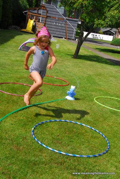 1-water-activities-kids-obstacle-course-122