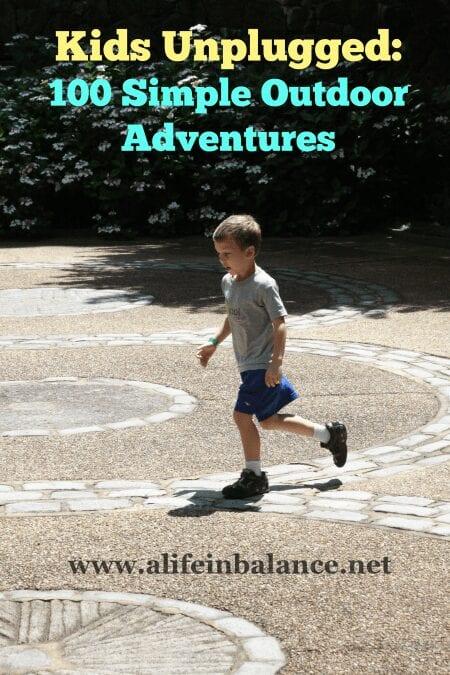 100-simple-outdoor-adventures