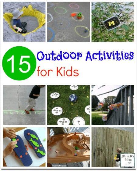 Outdoor-Activities-for-Kids_450