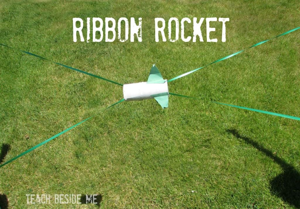Ribbon-Rocket-1024x715