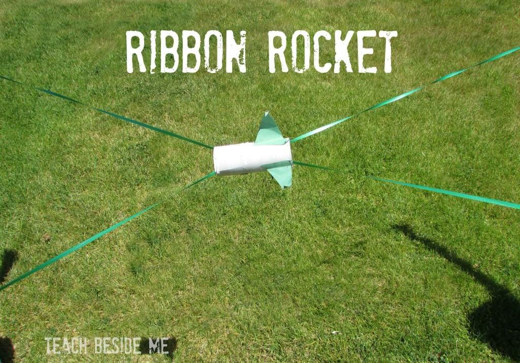 Ribbon-Rocket-1024x715