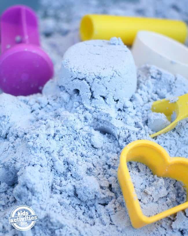 Taste-Safe-Blue-Cloud-Dough