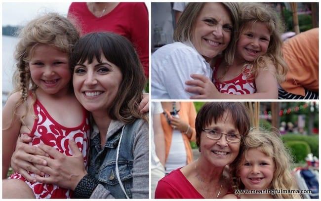 1-abby's birthday family Jul 8, 2014, 6-32 AM