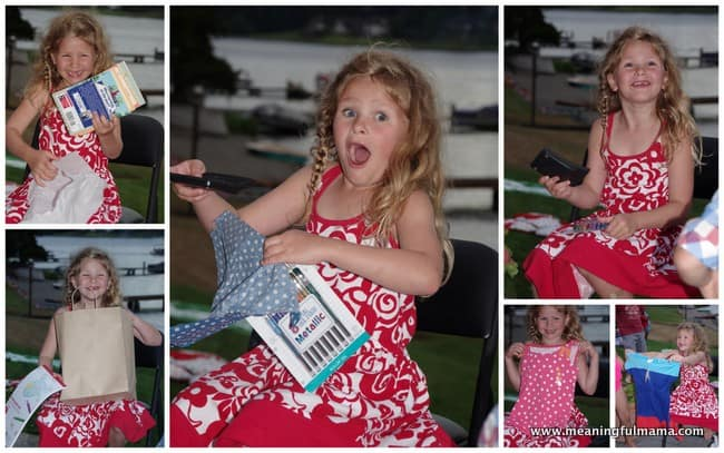 1-child abby excietd about gifts Jul 8, 2014, 6-28 AM