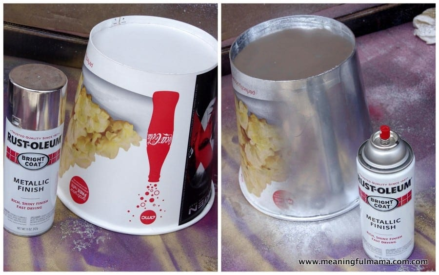 1-diy knight helmet tutorial popcorn bucket Jul 9, 2014, 9-34 PM