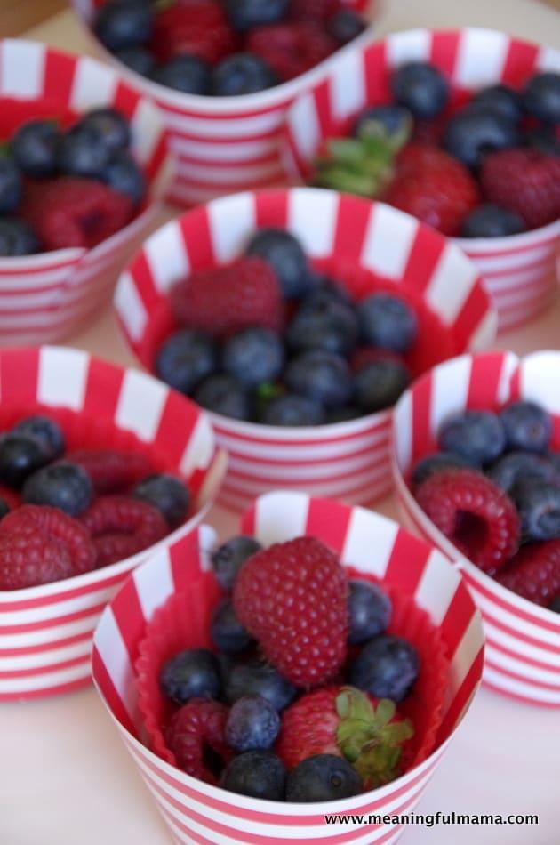 1-fourth of July food ideas Jul 4, 2014, 1-039