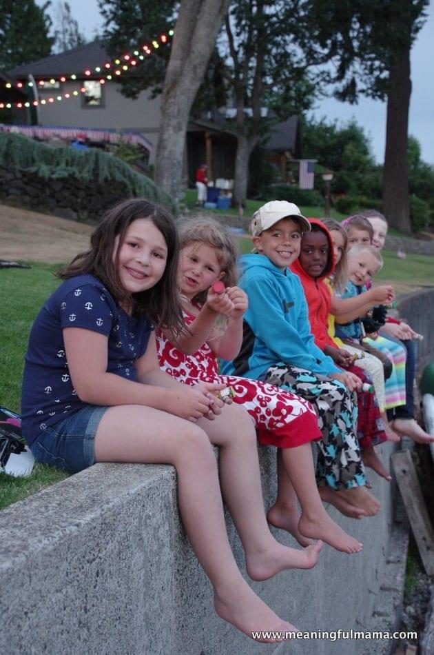 1-fourth of july abby's birthday 2014 Jul 4, 2014, 8-024