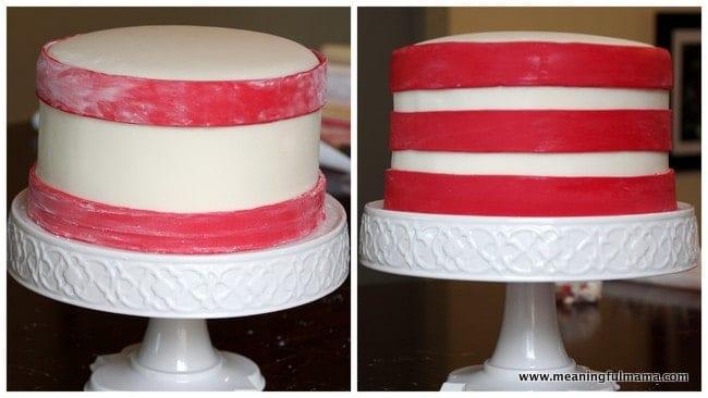 1-fourth of july cake flag tutorial Jul 6, 2014, 11-10 PM
