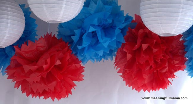 1-fourth of july party decorations 2014 Jul 4, 2014, 4-02 PM.PEF