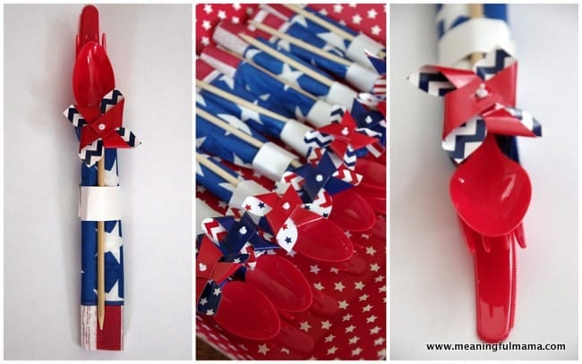 1-fourth of july party decorations Jul 7, 2014, 10-31 PM