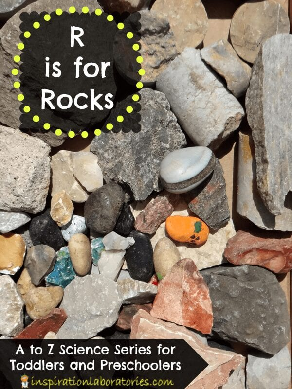 R-is-for-Rocks