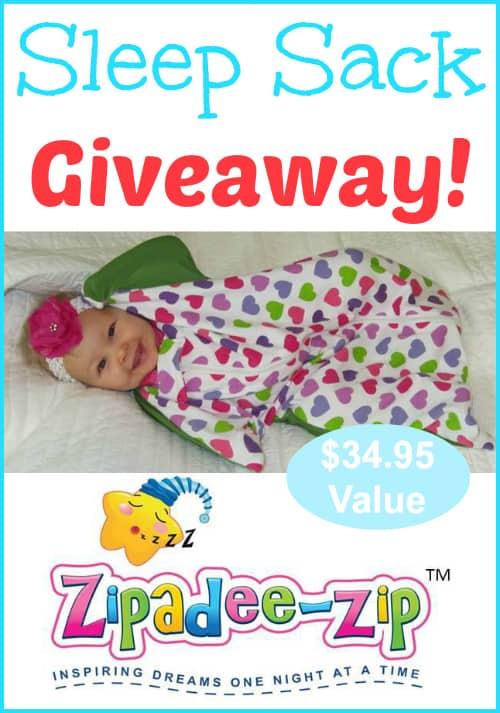 help-baby-sleep-sack