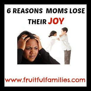 reasons-moms-lose-joy
