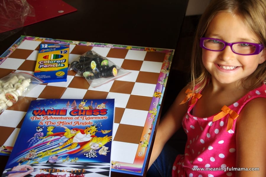 1-yammie chess teaching kids to play chess Jul 24, 2014, 1-028