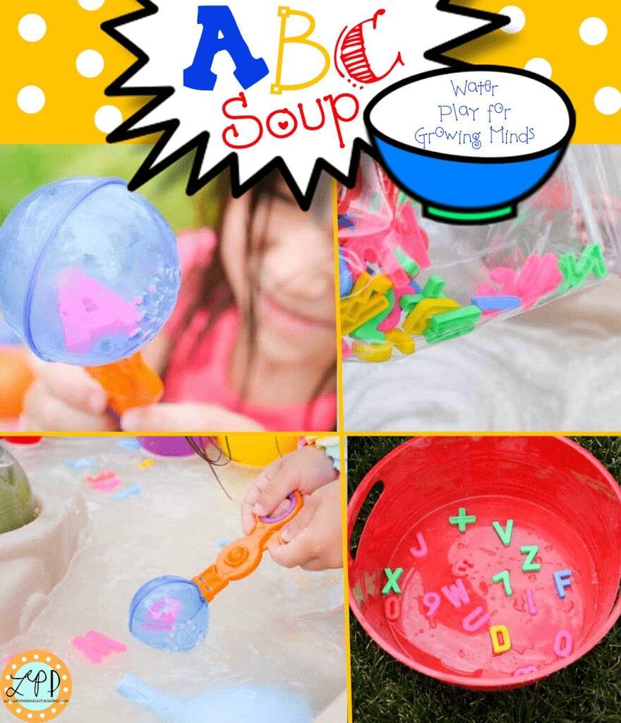 ABC Soup title2
