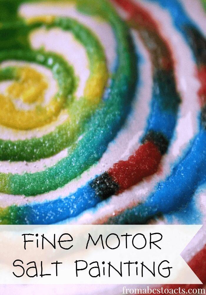 Fine-Motor-Salt-Painting-Activity-for-Preschoolers
