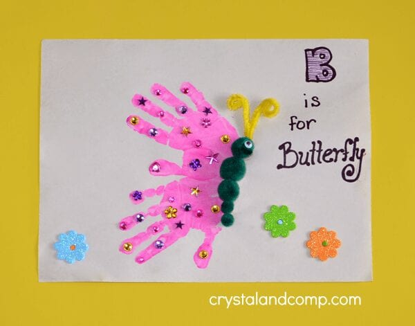 Hand-Print-Art-B-is-for-Butterfly-copy