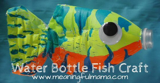 Water-Bottle-Fish-Craft-2