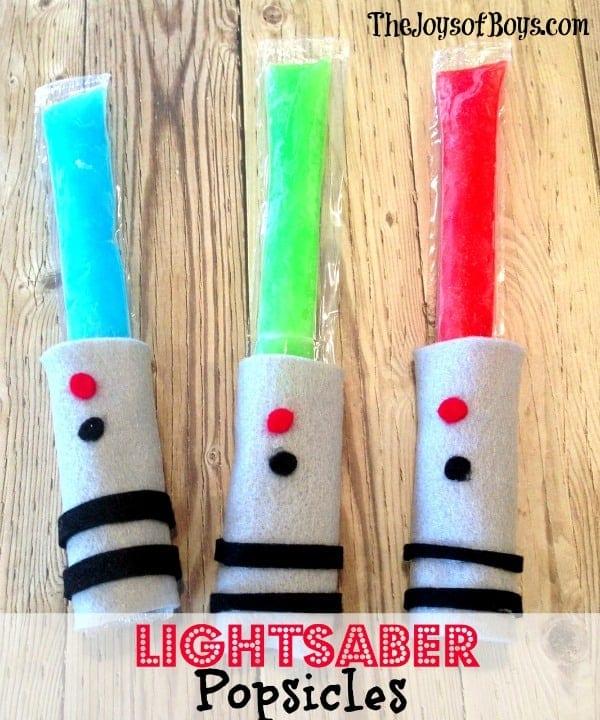 lightsaber-popsicles