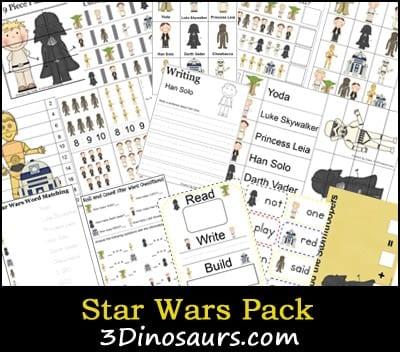 starwars-pack