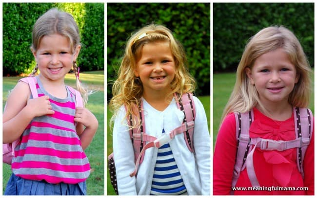 1-abigail abby back to school Sep 4, 2014, 9-09 PM