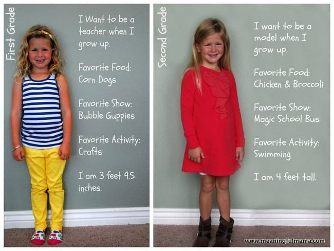 1-back to school picture ideas abby Sep 4, 2014, 8-31 PM