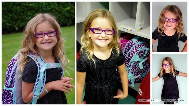 1-back to school pictures kindergarten kenzie  Sep 4, 2014, 9-21 PM