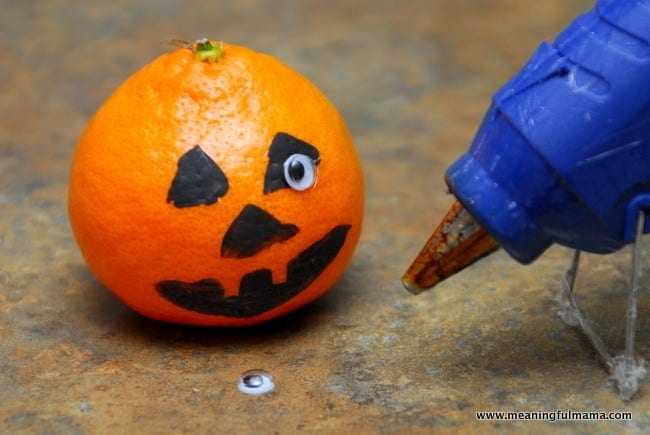 1-satsuma pumpkins food ideas harvest halloween healthy Oct 31, 2013, 9-06 AM