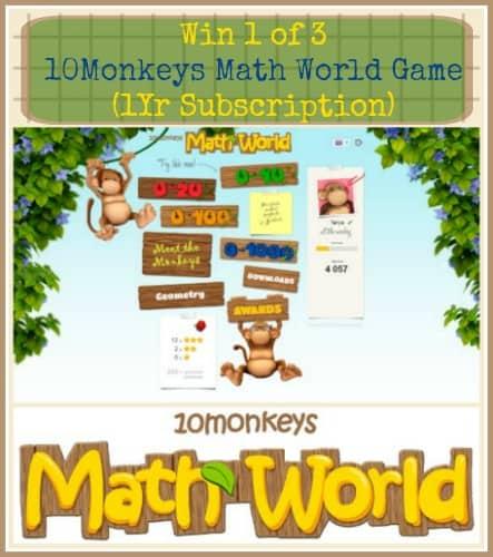 10Monkeys.com-Math-World-Game-Giveaway