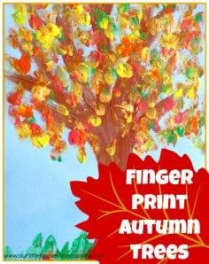 finger-print-autumn-trees-cover3